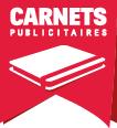 logo-carnets-publicitaires