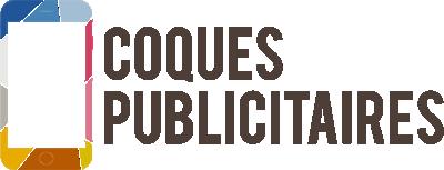 logo-coques-publicitaires